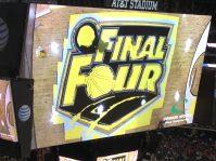 Final Four 2014 - 355