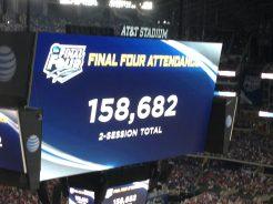 Final Four 2014 - 361