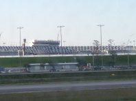 NCA Daytona 2014 - 22