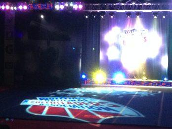 NCA Daytona 2014 - 28