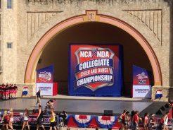NCA Daytona 2014 - 33