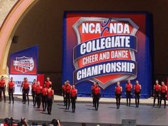 NCA Daytona 2014 - 37