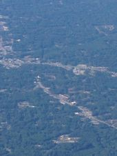 Kentucky in May 2014 - 02