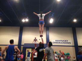 Kentucky in May 2014 - 15