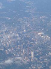Kentucky in May 2014 - 50