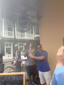 New Orleans 2014 - 29