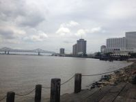 New Orleans 2014 - 34