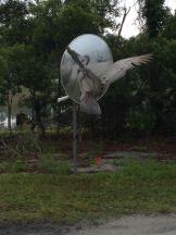 Orlando in Spring 2014 - 133