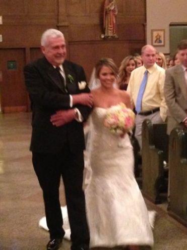 Bell Wedding 2014 - 11