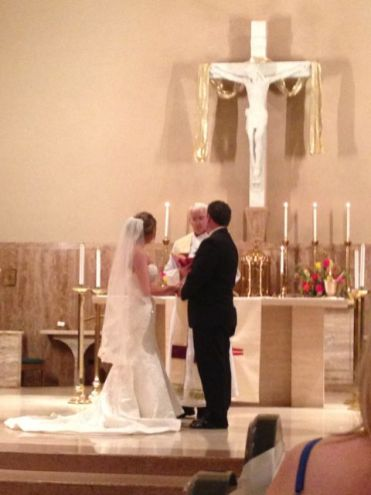 Bell Wedding 2014 - 13