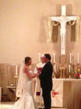 Bell Wedding 2014 - 17