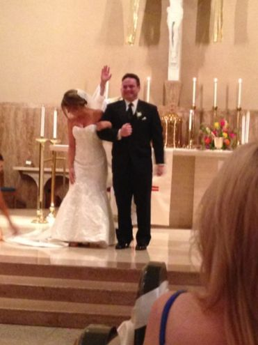 Bell Wedding 2014 - 24
