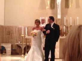 Bell Wedding 2014 - 26