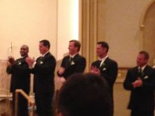 Bell Wedding 2014 - 28