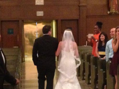 Bell Wedding 2014 - 31
