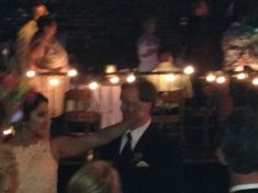 Bell Wedding 2014 - 44