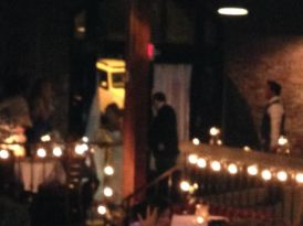 Bell Wedding 2014 - 47