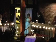 Bell Wedding 2014 - 48