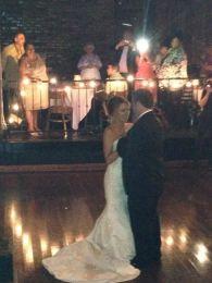 Bell Wedding 2014 - 53
