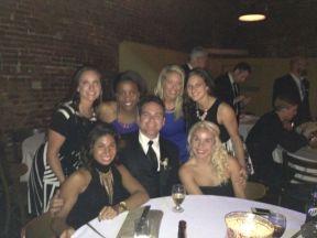 Bell Wedding 2014 - 63