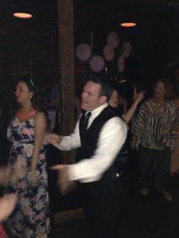 Bell Wedding 2014 - 65