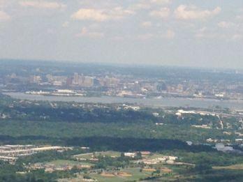 USASF Baltimore 2014 - 08