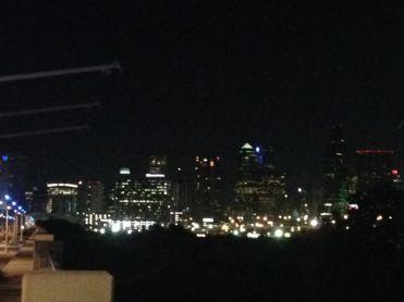 USASF Dallas 2014 - 09