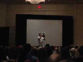 USASF Dallas 2014 - 23