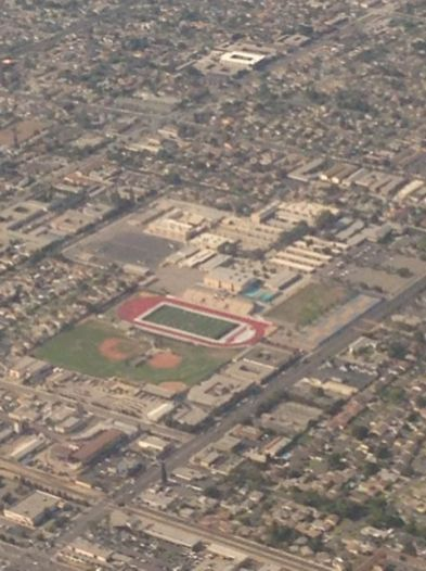 LA & USASF Costa Mesa 2014 - 21