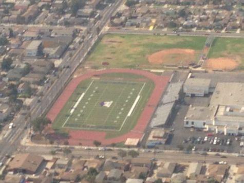 LA & USASF Costa Mesa 2014 - 23