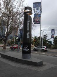 AASCF Victoria 2014 - 092
