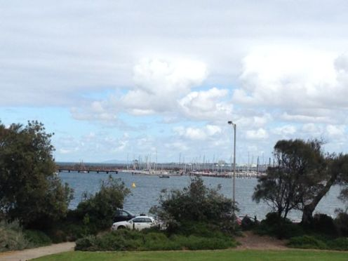 AASCF Victoria 2014 - 116