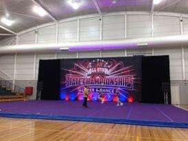 AASCF Victoria 2014 - 135