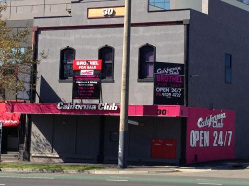 Melbourne 2014 - 003