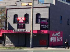 Melbourne 2014 - 004