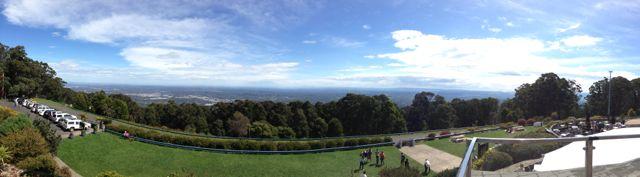 Melbourne 2014 - 202