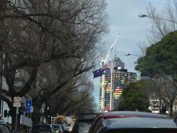 Melbourne 2014 - 325