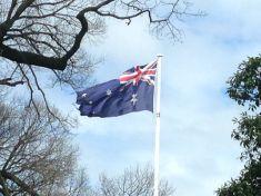 Melbourne 2014 - 327