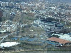 Melbourne 2014 - 341