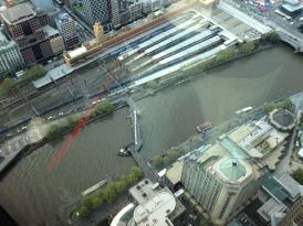 Melbourne 2014 - 342