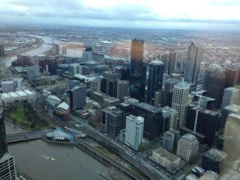 Melbourne 2014 - 344