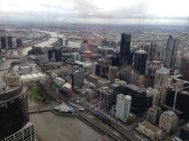 Melbourne 2014 - 348