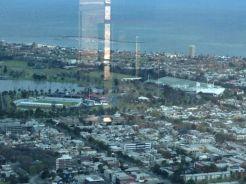 Melbourne 2014 - 352