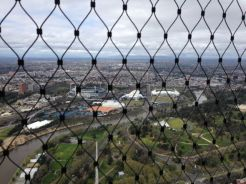 Melbourne 2014 - 353