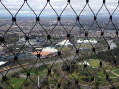 Melbourne 2014 - 354