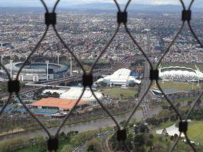 Melbourne 2014 - 355