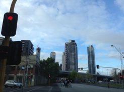 Melbourne 2014 - 363