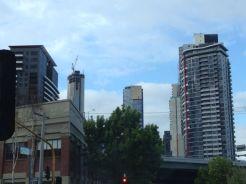 Melbourne 2014 - 364