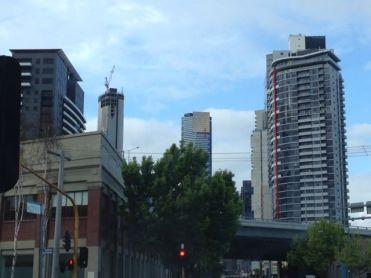 Melbourne 2014 - 365