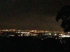 Melbourne 2014 - 369